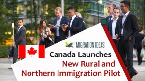 canada new rural and northern immigration pilot