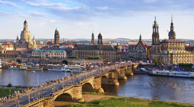 Most underrated Cities in the World