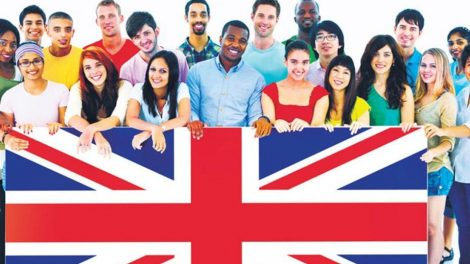 UK Is Offering 6 Months Post Study Work Visa