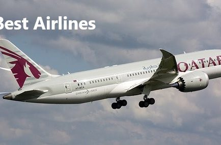 Best Airlines