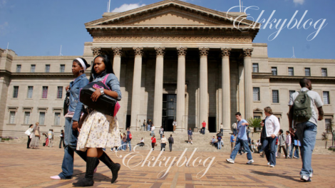 In this article we will outline how a Nigerian can get a Study Visa to South Africa.