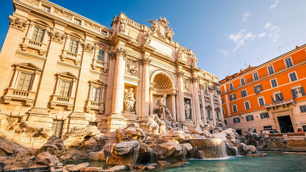 Student Visa to Italy